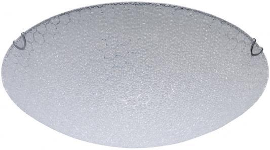 Потолочный светодиодный светильник MW-Light Премьера 374015801