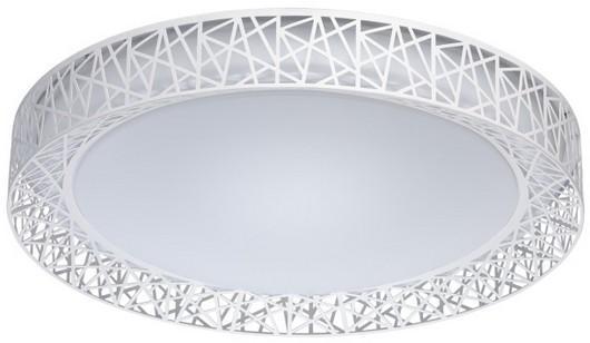 Потолочный светодиодный светильник MW-Light Ривз 674012201 цена