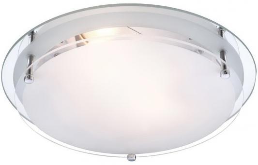 Потолочный светильник Globo Indi 48167-2 недорго, оригинальная цена