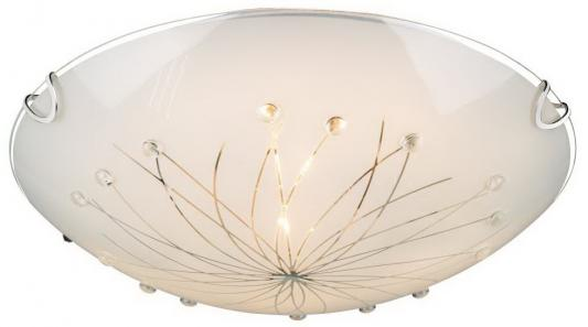 Потолочный светильник Globo 40402-2 потолочный светильник globo 40409 2