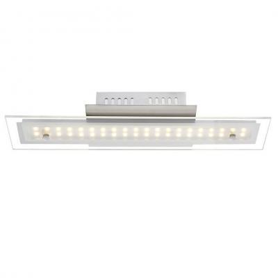 Потолочный светодиодный светильник Globo Liguria 67804-8D dalila 48430 8d globo