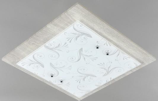 Потолочный светильник Elvan MDG4451-1DGRY