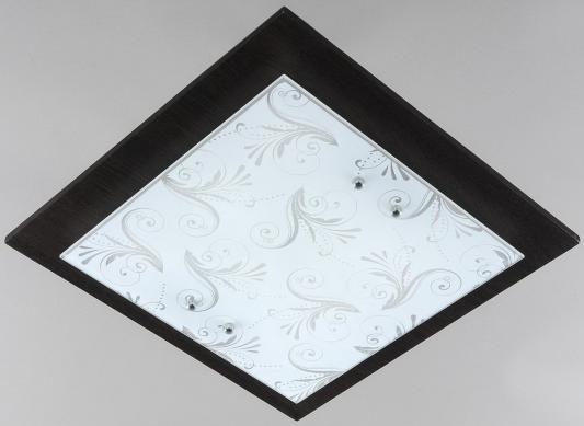 Потолочный светильник Elvan MDG4451-1Wenge