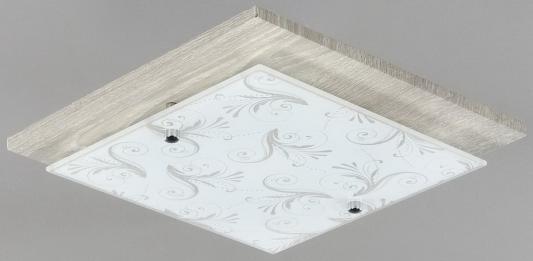 Потолочный светильник Elvan MDG4451-3DGRY