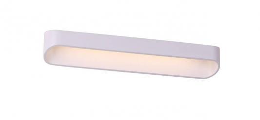 Потолочный светильник ST Luce Mensola SL582.101.01