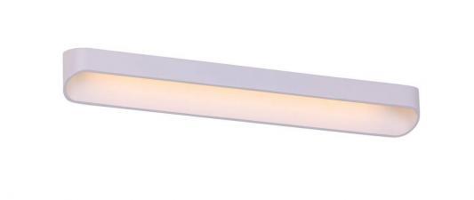 Потолочный светильник ST Luce Mensola SL582.111.01