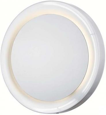 Купить со скидкой Настенный светильник Markslojd Lindome 102451