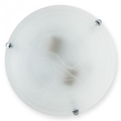 Настенный светильник Toplight Irma TL9071Y-02WH