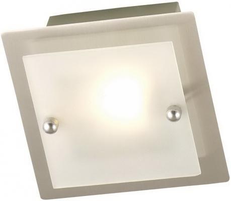 купить Настенный светильник Globo Grenoble 4920 по цене 23376 рублей