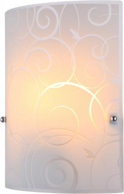 Настенный светильник Globo Maverick 40491-1W светильник настенно потолочный globo 40491 1w maverick