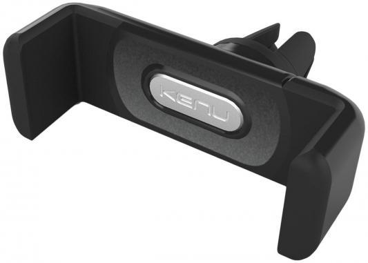 Автомобильный держатель Kenu Airframe до 6 пластик черный AF3-KK-NA аксессуар для gsm airframe af1 kk ap