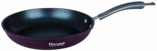 Сковорода Rondell 567-RDA 24 см алюминий