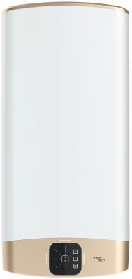Водонагреватель накопительный Ariston ABS VLS EVO INOX PW 50 D 50л 2.5кВт