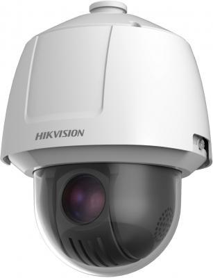 "Видеокамера IP Hikvision DS-2DF6223-AEL 5.9-135.7мм 1/1.9"" 1200х1080 H.264 MJPEG MJPEG-4 Day-Night PoE"