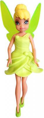 Кукла Jakks Disney Фея 11 см в ассортименте