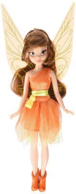 Кукла Jakks Disney Фея 23 см в ассортименте