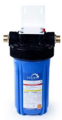 Фильтр Гейзер Джамбо 10ВВ для проточных фильтров