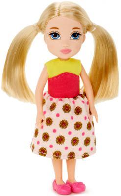 Кукла Moxie Mini - Ниве 12 см 538769