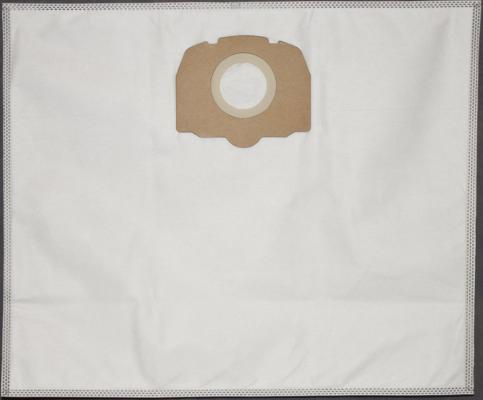 Пылесборник Filtero KAR 25 Pro 5 шт