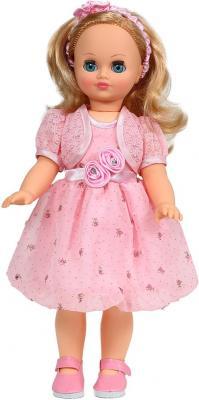 Кукла Весна Лиза 23 42 см со звуком В135/о
