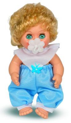 Кукла Весна Юлька 3 21 см В96