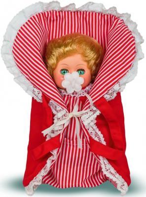 Кукла Весна Юлька 4 21 см В508 кукла алла весна