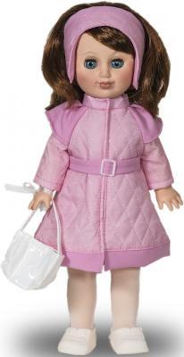 Кукла Весна Иринка 9 37 см В2602 весна 43 см
