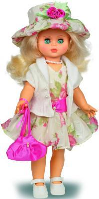 Кукла Весна Оля 12 43 см со звуком В2140/о