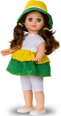 Кукла Весна Герда 1 38 см со звуком В282/о