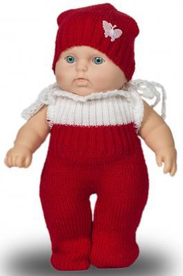 Кукла Весна Карапуз 5 20 см