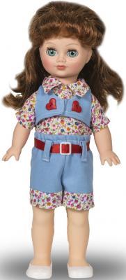 Кукла Весна Маргарита 10 38 см со звуком В2476/о