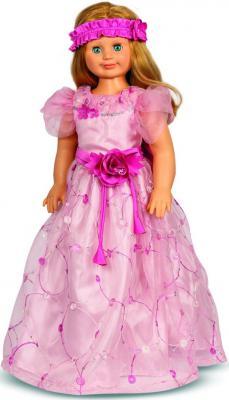 Кукла Весна Милана 7 70 см со звуком В2211/о весна кукла милана 5 со звуком 70 см весна