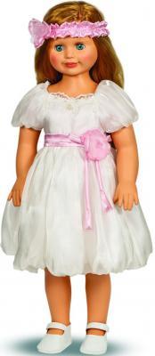 Кукла Весна Милана 8 70 см со звуком В2204/о