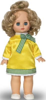 Кукла Весна Жанна 13 34 см со звуком В2605/о весна весна кукла жанна 9 озвученная 34 см