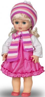 Кукла Весна Инна 46 43 см со звуком В2238/о кукла весна инна в куртке со звуком 43 см