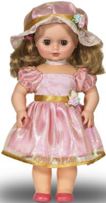 Кукла ВЕСНА Инна 48 43 см со звуком В2256/о