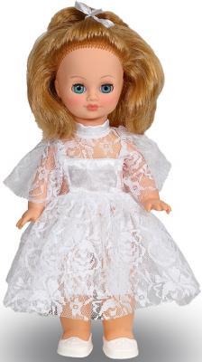 Кукла Весна Лена 1 35 см со звуком В13/о кукла весна 35 см