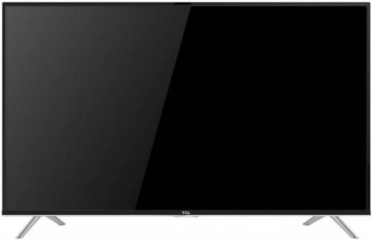 Телевизор TCL L40E5900US черный