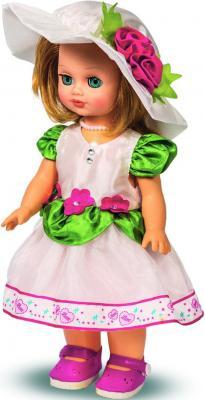 Кукла Весна Элла 16 35 см со звуком В945/о все цены