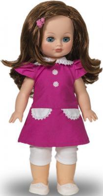 Кукла Весна Элла 24 35 см со звуком В1991/о весна элла 2 со звуком c12 о