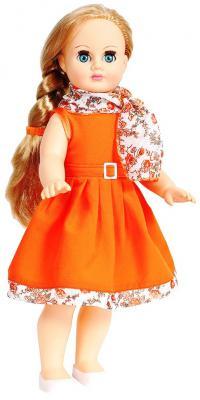 Кукла Весна Марта 9 41 см со звуком