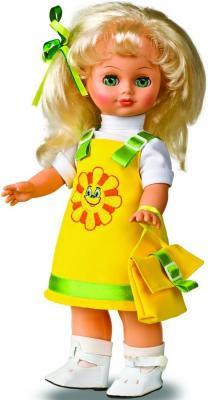 Кукла Весна Христина 2 35 см со звуком В303/о кукла весна 35 см