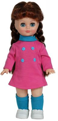 Кукла Весна Христина 35 см со звуком В440/о кукла весна 35 см