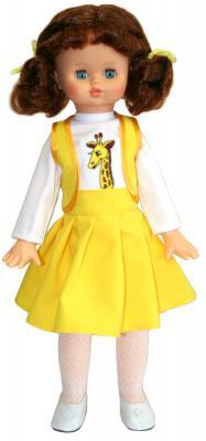 Кукла Весна Алиса 55 см говорящая со звуком ходячая В273/о