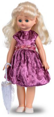 Кукла Весна Алиса 55 см со звуком говорящая ходячая В2950/о
