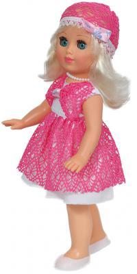 Кукла Весна Алла 35 см В2456/о