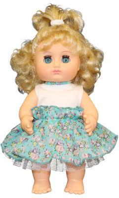 Кукла Весна Любочка 9 21 см В112