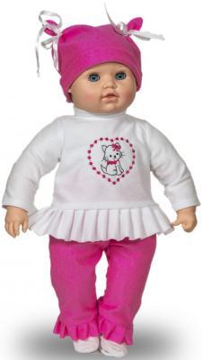 Кукла ВЕСНА Саша 2 42 см В271/о куклы и одежда для кукол весна озвученная кукла саша 1 42 см