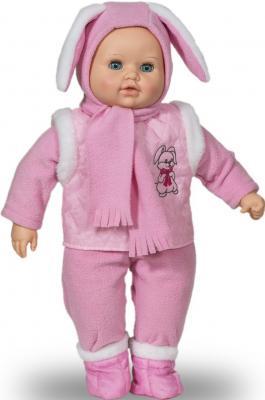Кукла Весна Саша 1 42 см со звуком В262/о