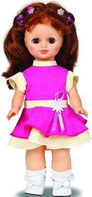 Кукла ВЕСНА Олеся 5 35 см со звуком В1904/о цена